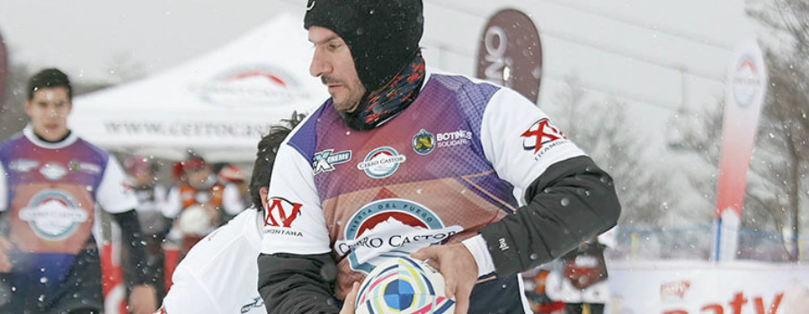 rugbycastor